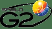 SPIELO G2 Casinospel